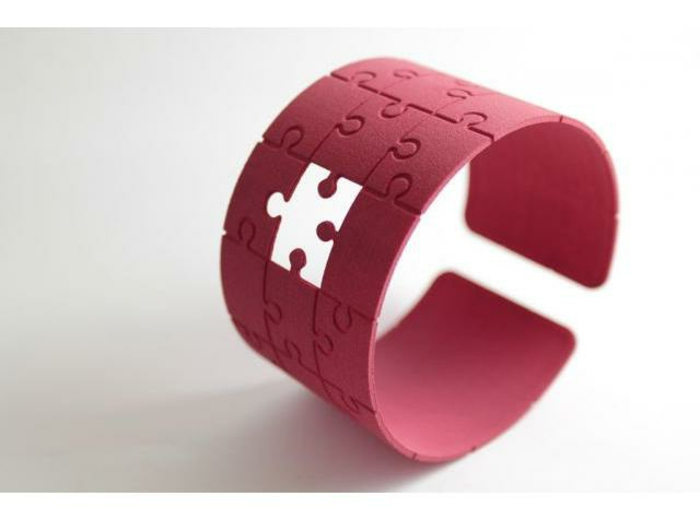 bracelet-manchette-puzzle