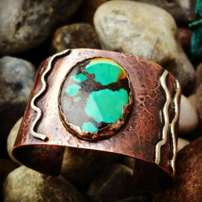 bracelet-manchette-splendide