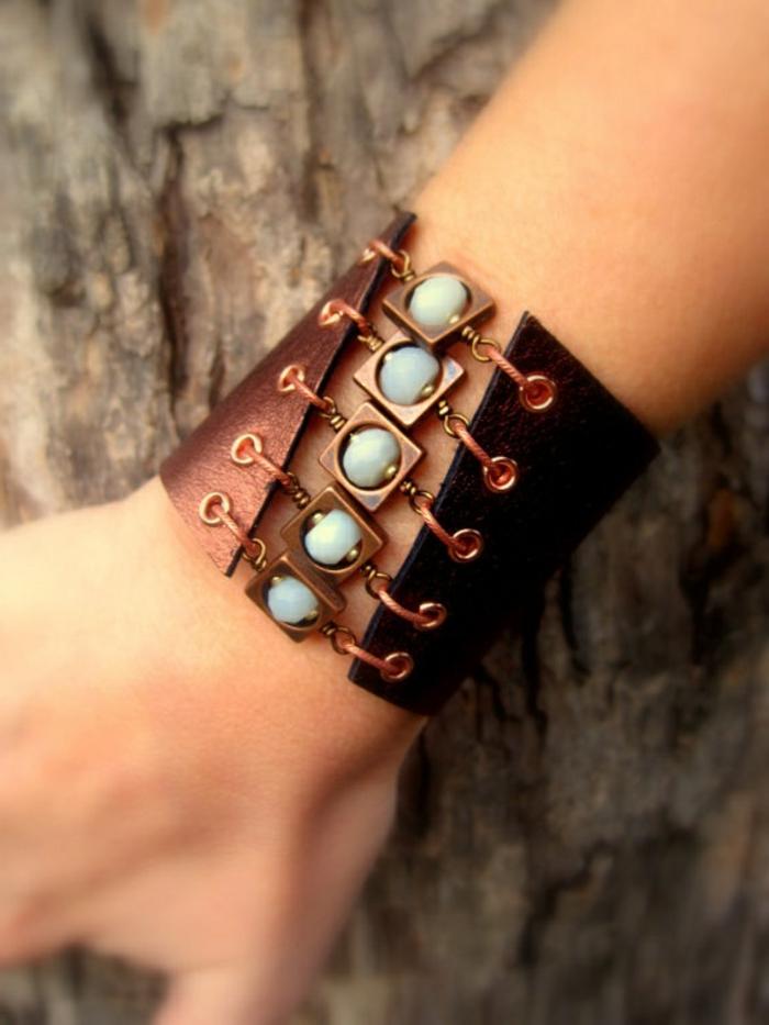 bracelet-manchette-super-original