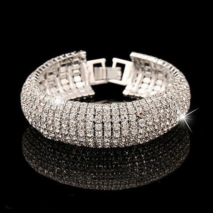 bracelet-manchette-supmer-luxueuse