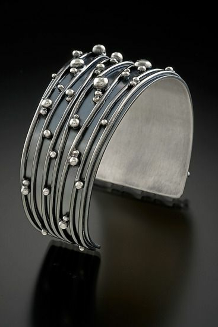 bracelet-manchette-torque