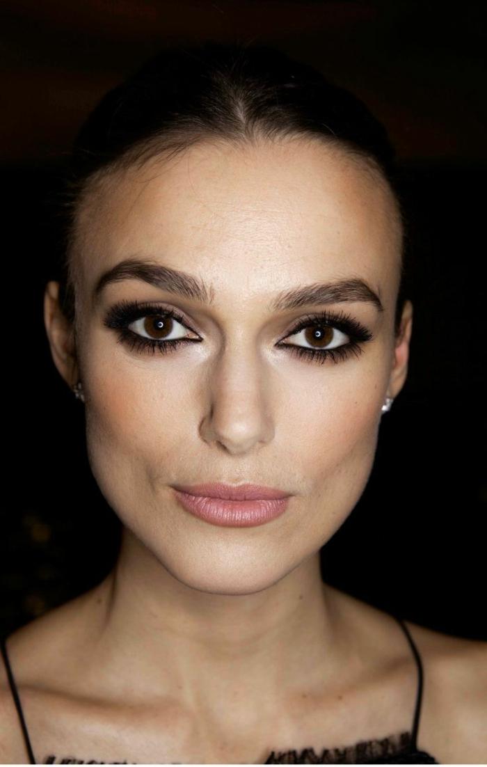 c-est-moi-apprendre-à-se-maquiller-marron-yeux-femme-beauté