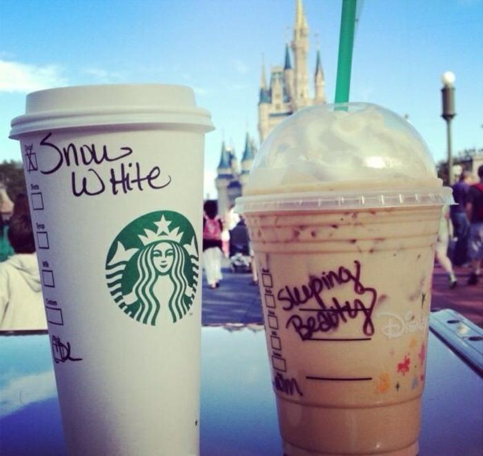 café-délicieux-boisson-chaude-disney-princesse