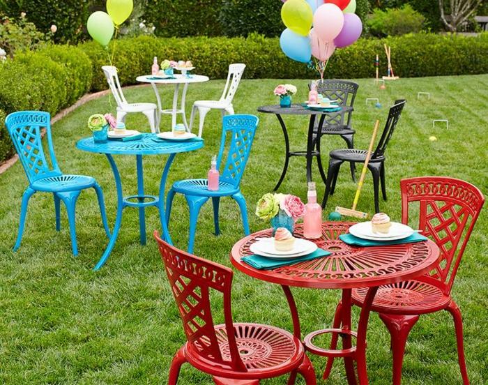 chaises-bistrot-coin-de-repas-extérieur