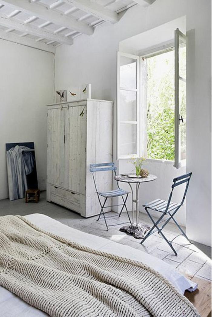 chaises-bistrot-pour-chaque-pièce