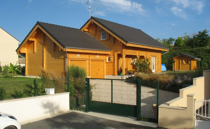 chalet-de-jardin-en-bois-maison-grande