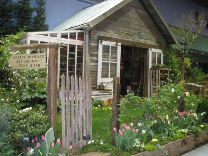 chalet-de-jardin-habitable