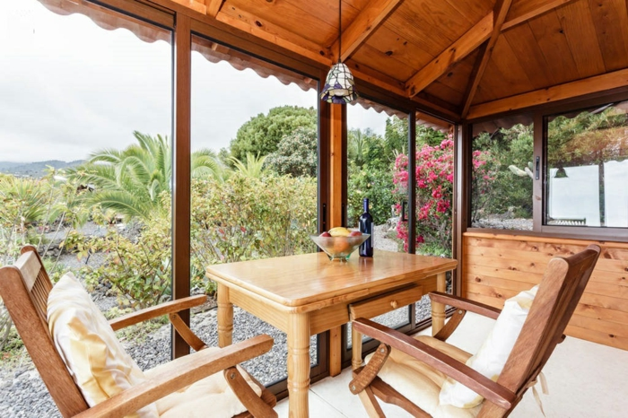 chalet-jardin-idée-créative-la-veranda