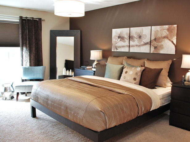 Chambre Blanc Et Taupe. Cool Full Size Of Chambre Blanc Taupe Pas ...
