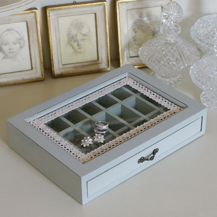 coffret-à-bijoux-plusieurs-compartiments
