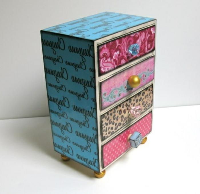 coffret-à-bijoux-boîte-ancienne-recyclée