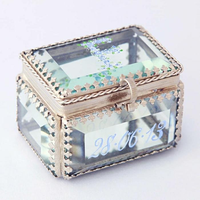 coffret-à-bijoux-boîte-personnalisée