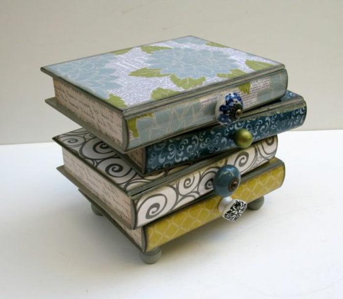 coffret-à-bijoux-coffres-originaux-livres
