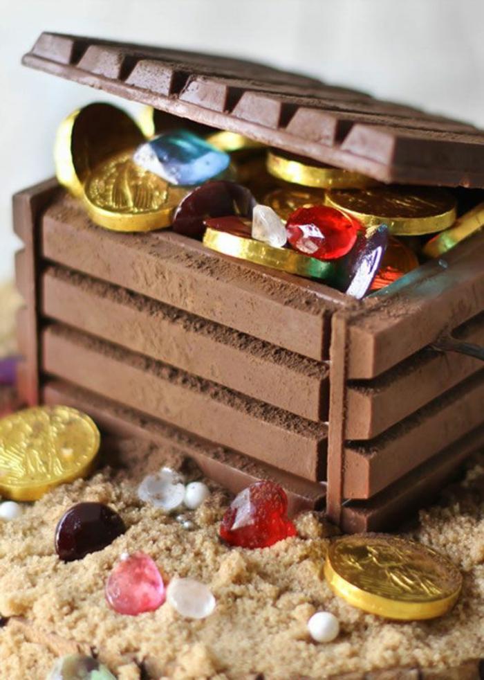 coffret-à-bijoux-coffret-en-chocolat