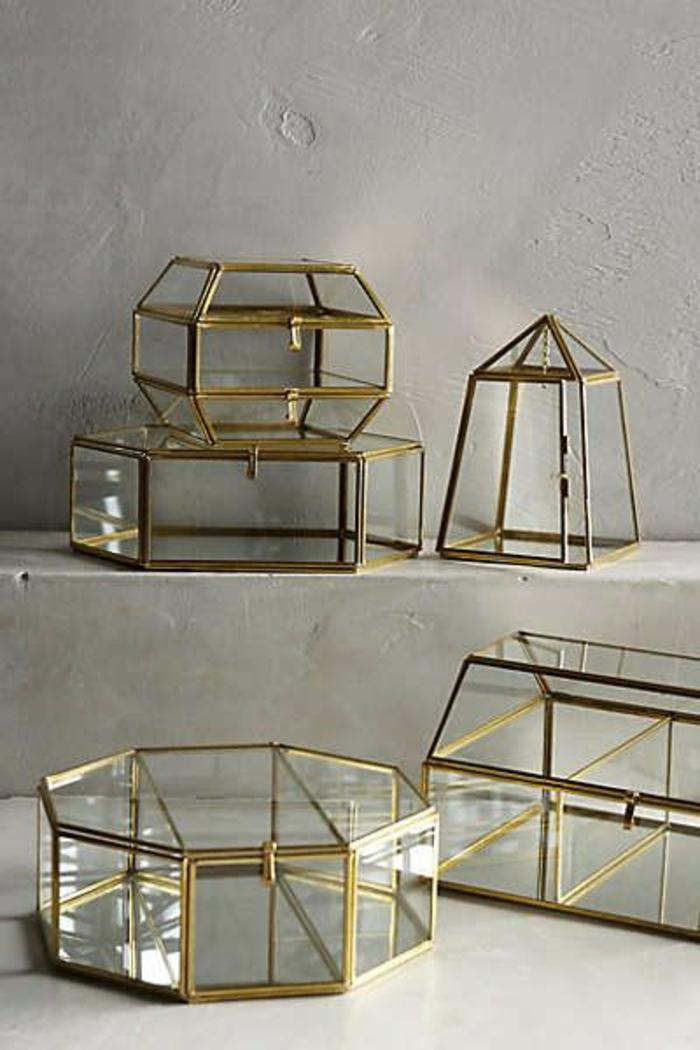coffret-à-bijoux-coffrets-encadrés-transparents