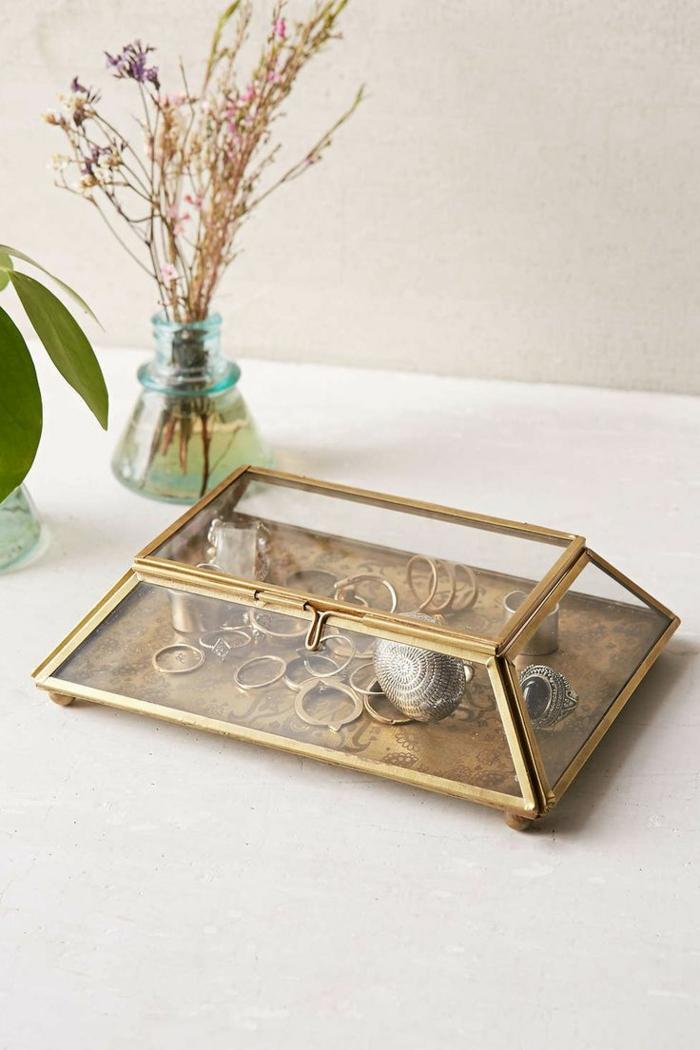 coffret-à-bijoux-de-la-série-boîtes-transparentes