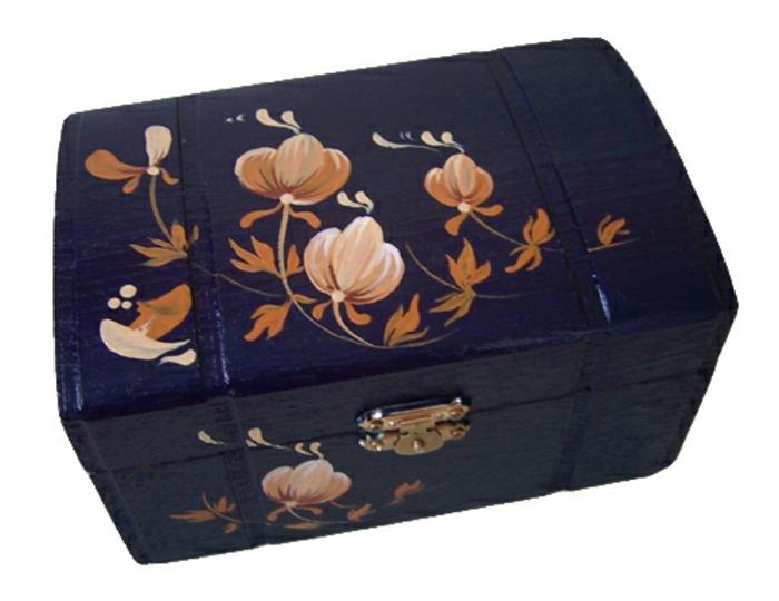 coffret-à-bijoux-diy-fleurs-roses