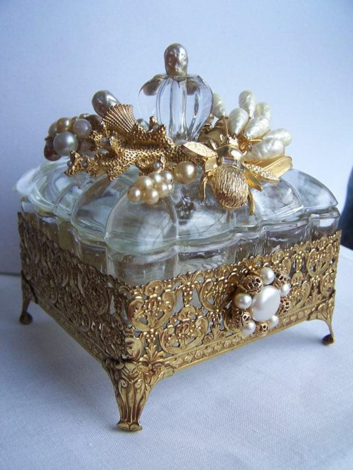 coffret-à-bijoux-fin-antique