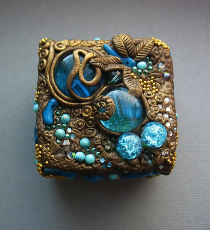 coffret-à-bijoux-original