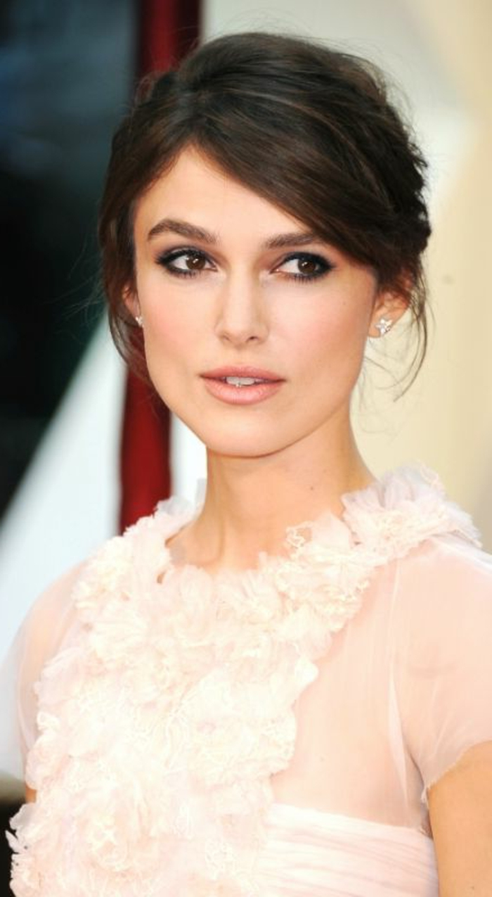 comment-apprendre-à-se-maquiller-marron-yeux-keira-knightly