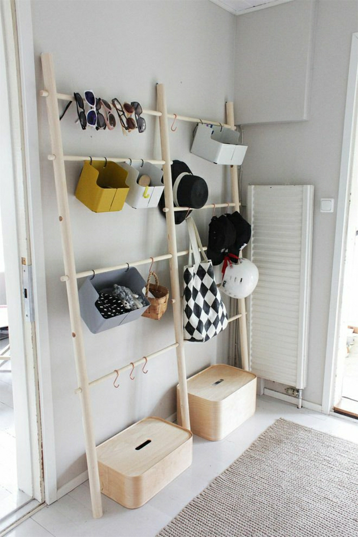 Meuble Entree Ikea