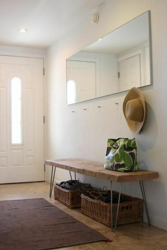 console-d-entrée-meubles-d-entrée-ikea-meuble-chaussure-couloir