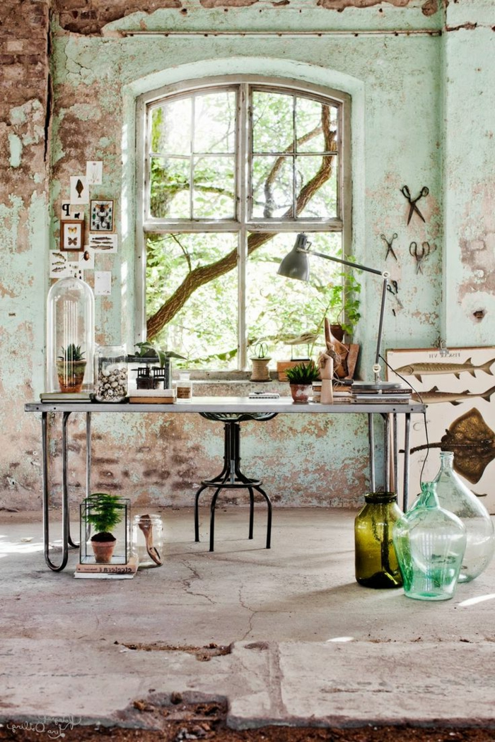 La deco chambre romantique 65 id es originales for Decoration romantique