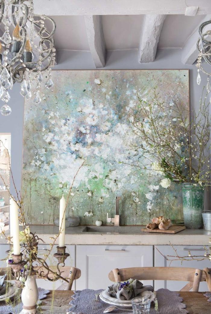 couleur-chambre-adulte-deco-romantique-festive-peinture-printemps