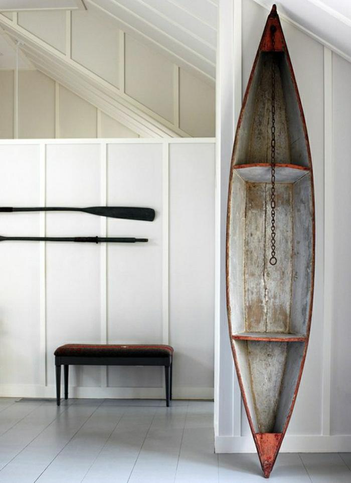 décoration-murale-marin-objets-marins-pour-décorer-deco-mer-meuble-marin
