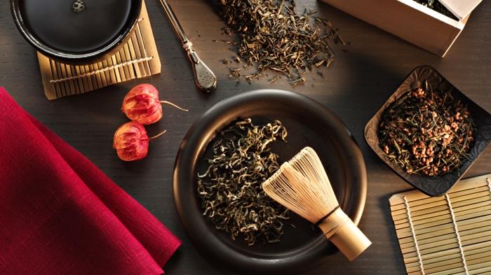 des-théières-comment-les-utiliser-cérémonie-thé-japonais
