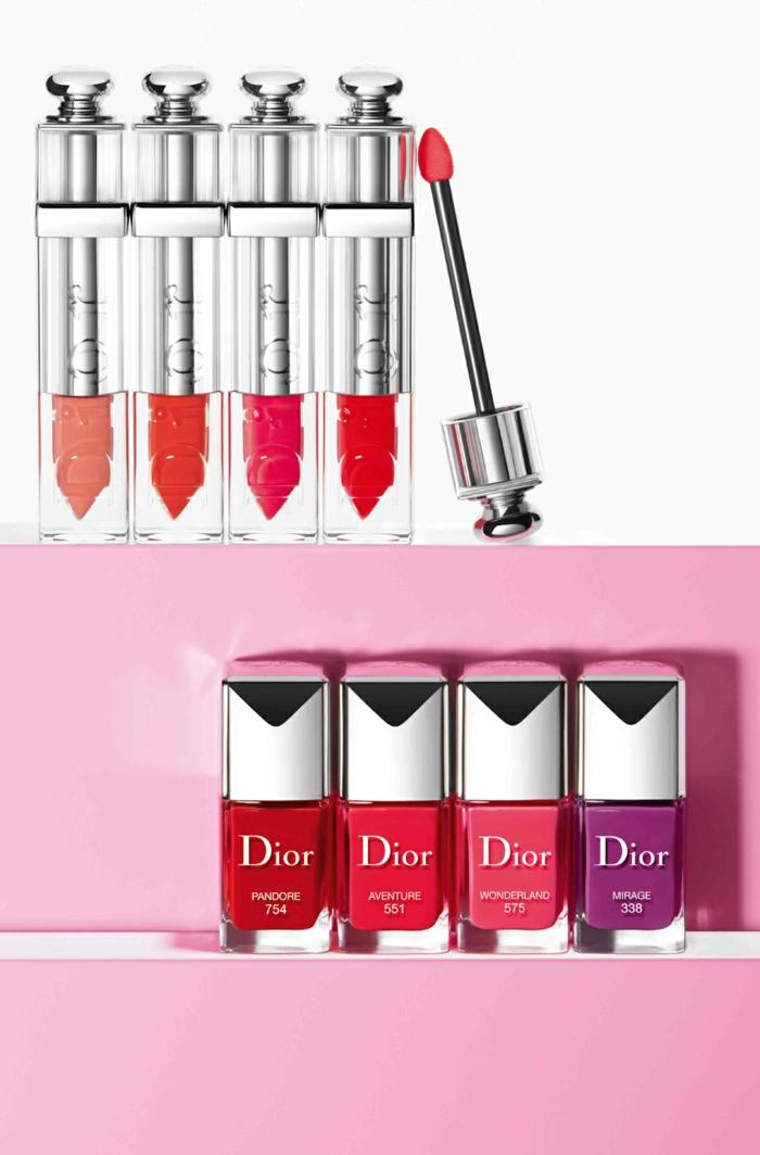 dior-rouge-femme-face-jolie-collection-lipstick-liquide-et-vernis-couleurs-belles