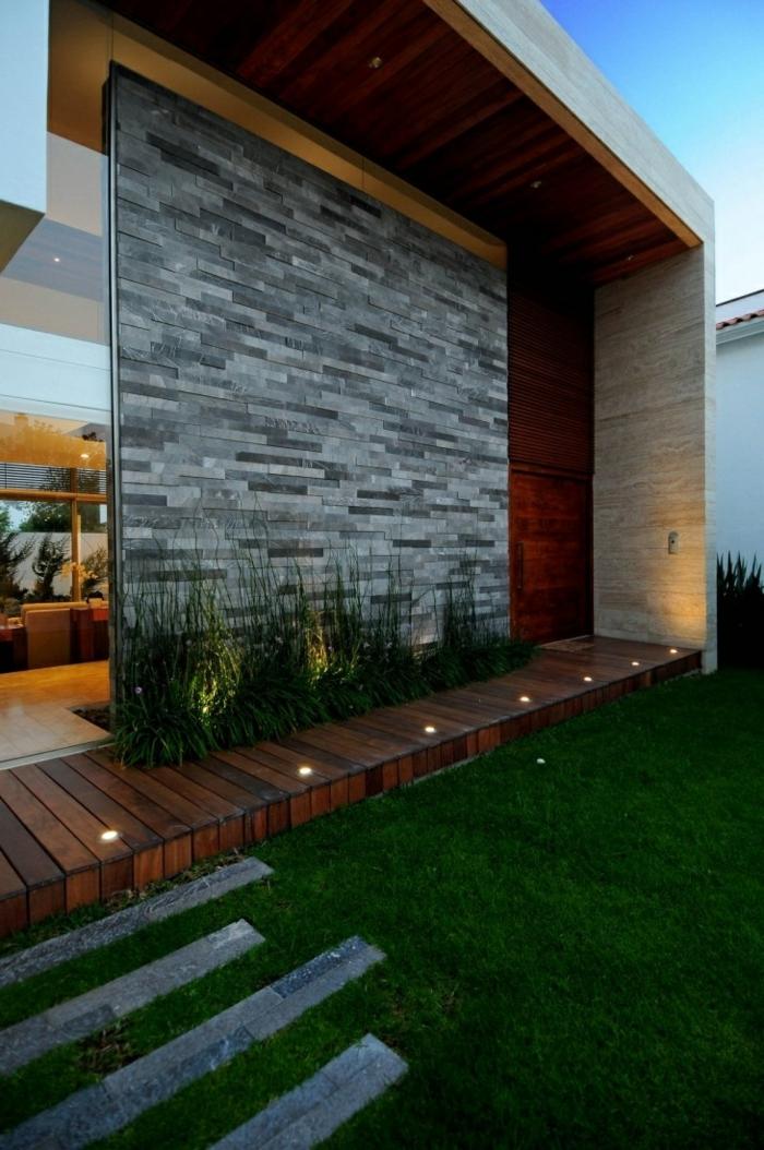 eclairage-exterieur-lampe-d-exterieur-luminaires-extérieurs-idée-comment-eclairer-la-maison