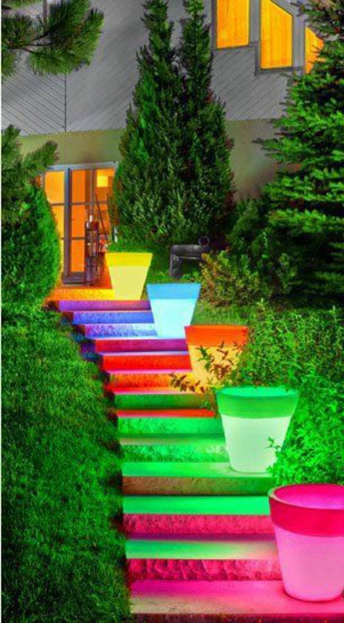 eclairage-jardin-pot-de-fleur-lumineux-couleur