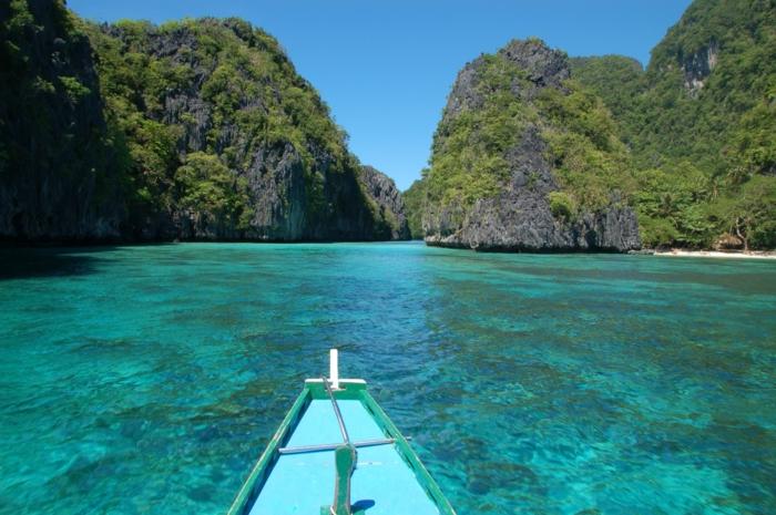 el-nido-palawan-Philippines-les-plus-belles-plages-du-monde-resized