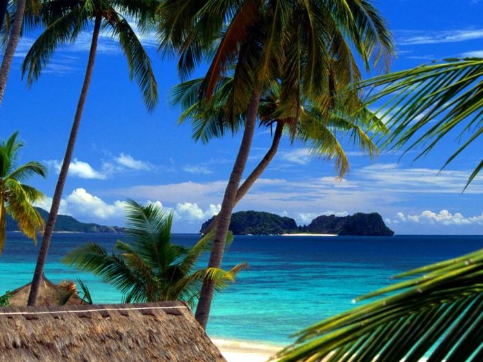 el-nido-palawan-filipinas- Philippines-les-plus-belles-plages-du-monde-resized