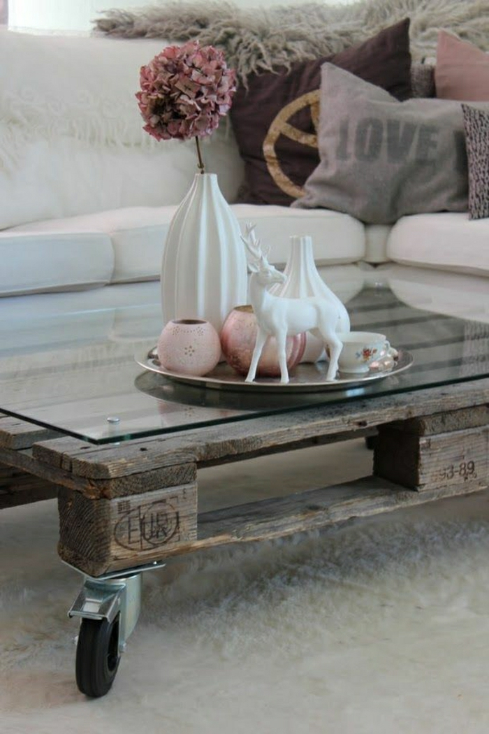 fabriquer-table-basse-palette-jolie-amenagement