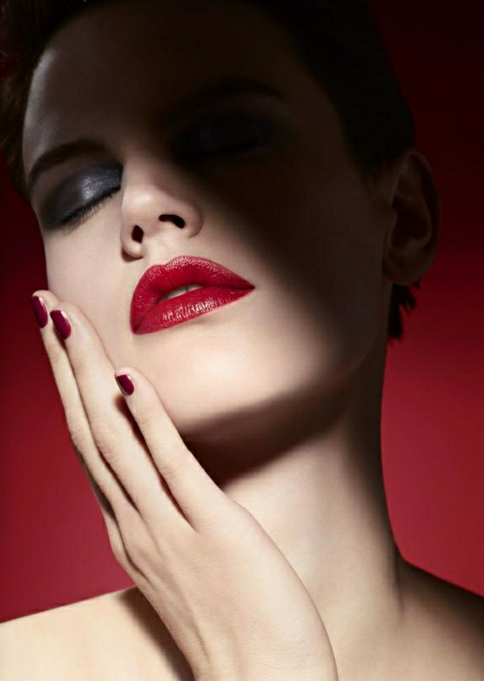 face-rouge-a-levre-dior-collection-maquillage-professionnel