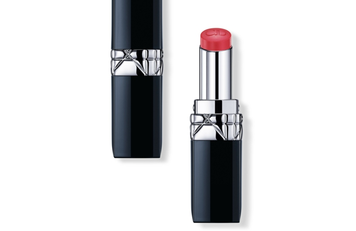 face-rouge-a-levre-dior-collection-maquillage