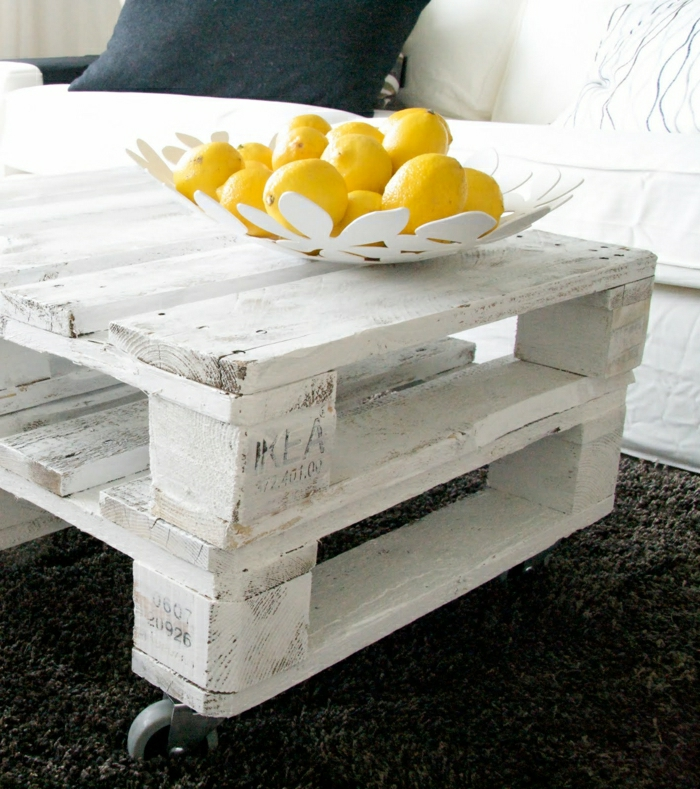faire-une-table-basse-en-palette-ikea-meuble-fructiere-limons