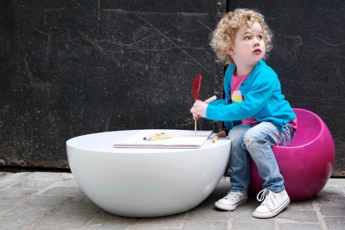 fauteuil-boule-design-mini-chaise-boule