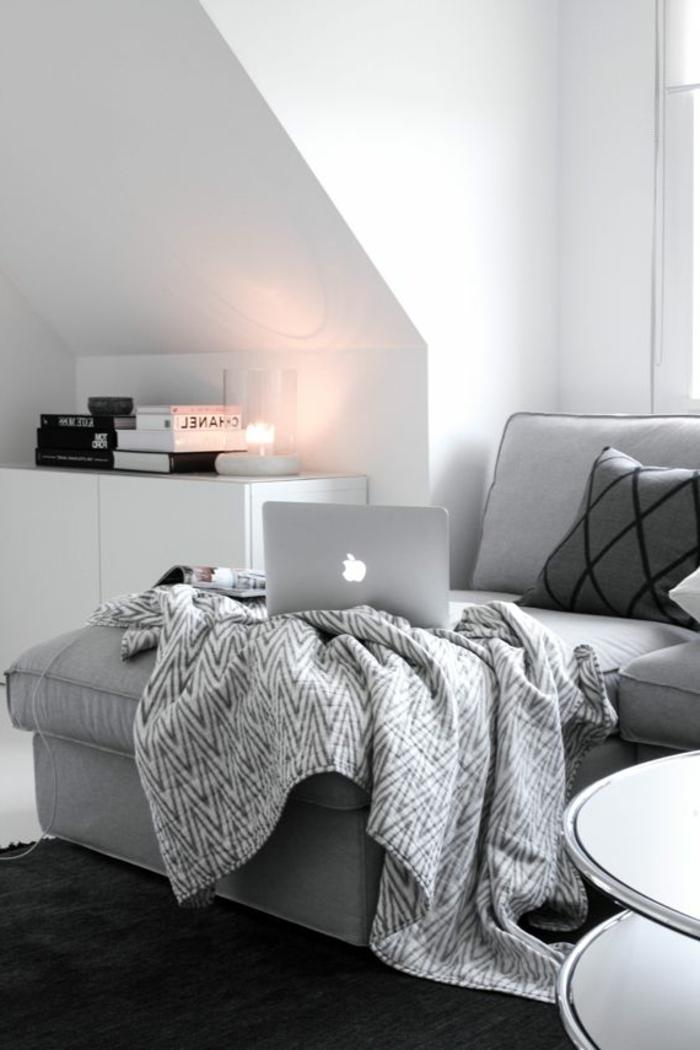 fenetre-de-toit-fixe-lucarne-deco-chambre-romantique