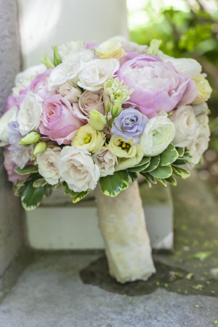 fleur-pivoine-idée-créative-déco-bouquet-de-mariée