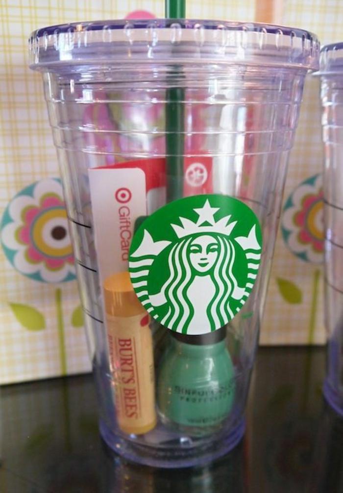 gobelet-américain-café-cappuccino