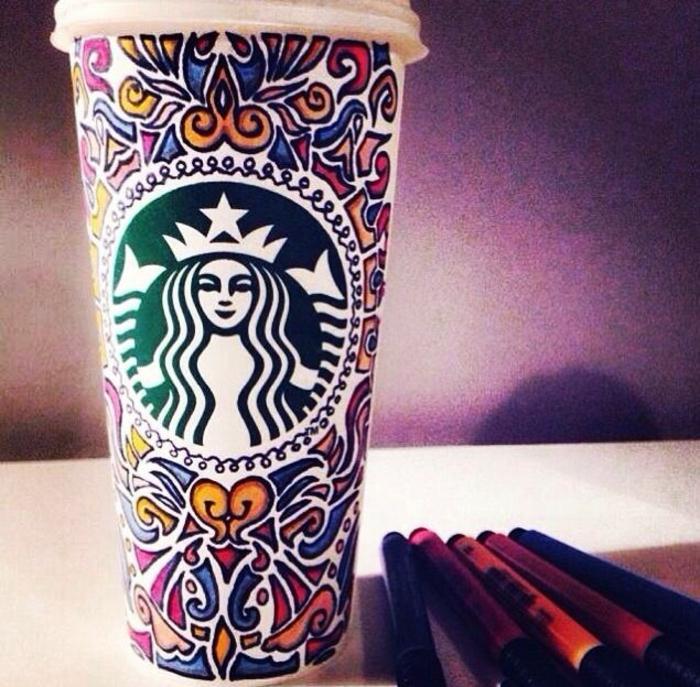gobelet-americain-café-cappuccino-couleurs