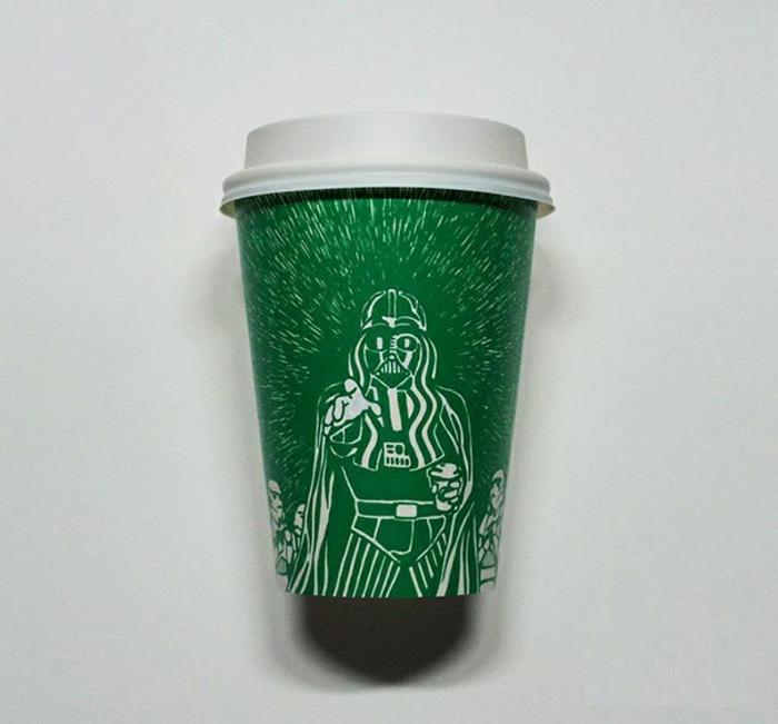 gobelet-boissons-chaudes-ou-froides-star-wars