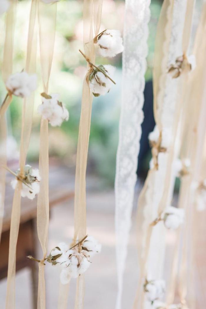 idée-amenagement-chambre-ambiance-romantique-deco-fleurs
