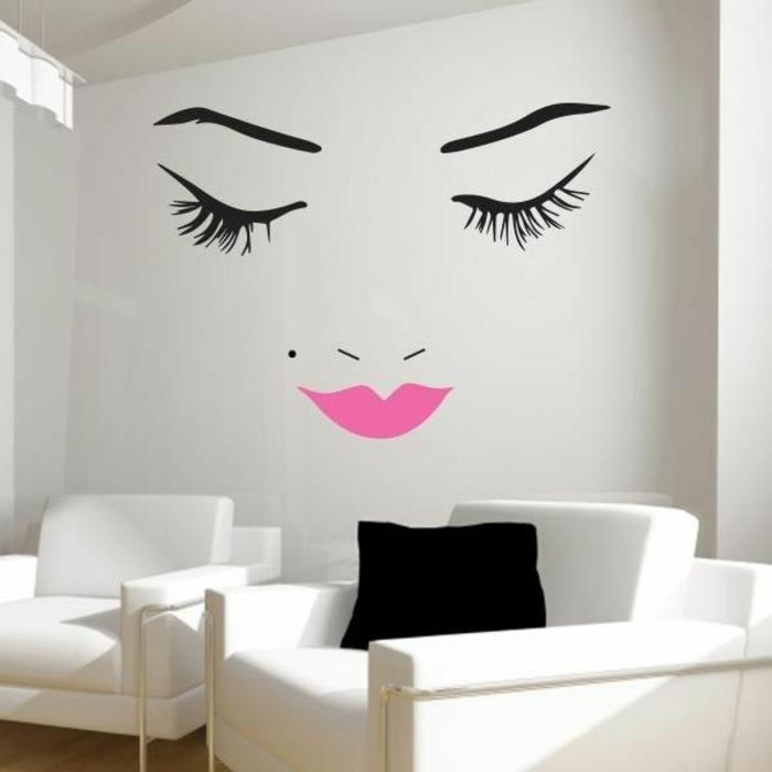 Canape Chambre Fille Ado – Paihhicom