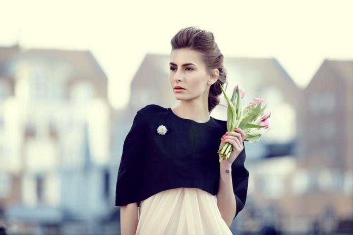 idée-créative-pour-votre-tenue-d'été-top-noire