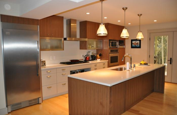 idée-design-cuisine-moderne-theiere-resized