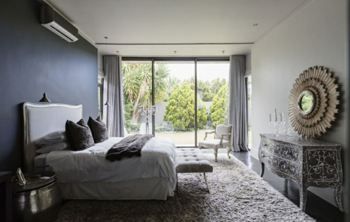 idées-déco-chambre-romantique-intérieur-chambre-à-coucher